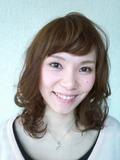 田中スタイル5