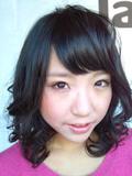 田中スタイル6