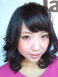 tanaka06-01.jpg