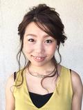 田中スタイル9