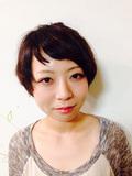 田中スタイル20