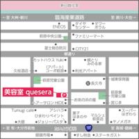 hagiwara-map.png